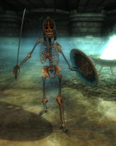 File:Undead Akaviri Soldier.png
