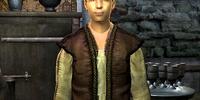 Velus Hosidius