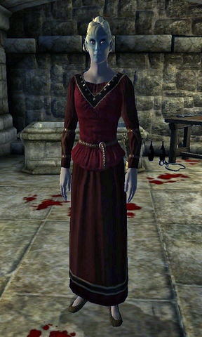 File:Pale Lady (Oblivion).png