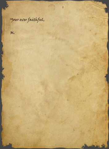 File:Blood-Spattered Love Note 2 of 2.png
