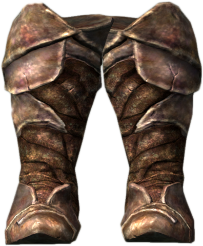 File:Chitin Heavy Boots DB.png