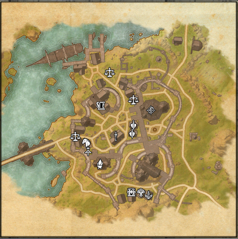 File:Evermore Map.png