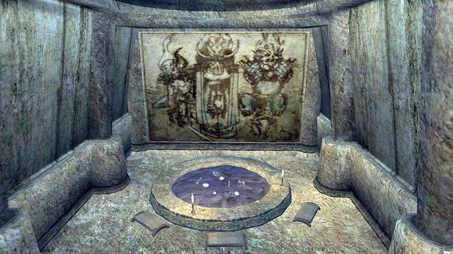File:Hlaalu Ancestral Vaults.png