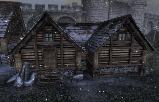 File:My Bruma House.png
