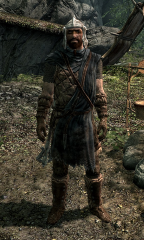 File:Stormcloak Soldier 000AA933.png