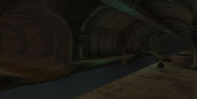 File:TES3 Morrowind - Molag Mar - Underworks interior.jpg