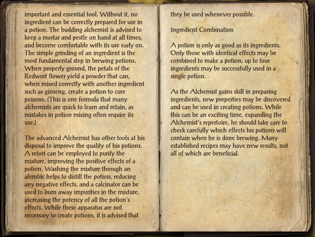 File:Fundaments of Alchemy 2 of 2.png