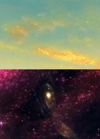 File:Shivering sky.jpg