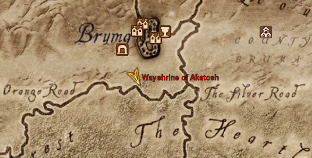 File:Wayshrine of Akatosh Maplocation.png