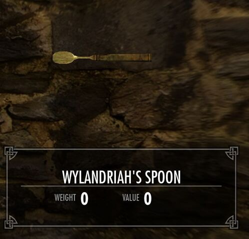 File:Skyrim quest Wylindriahs Spoon.jpg