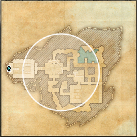 File:Bahraha's Gloom Map.png