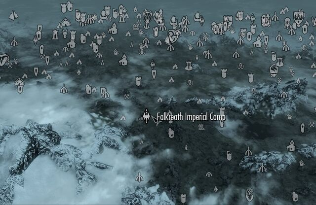File:Falkreath Imperial Camp Map Location.jpeg
