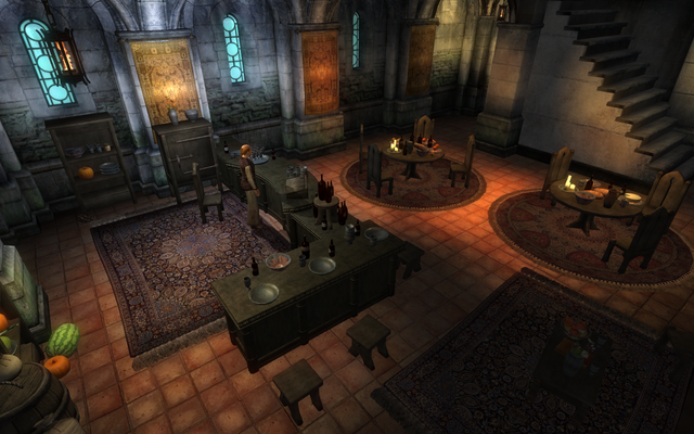 File:Merchants inn interior.png