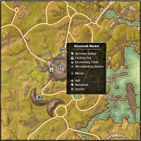 File:Stonetooth MarketMaplocation.png