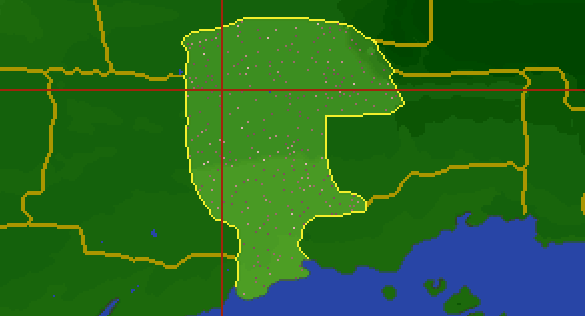 File:Wildercroft map location.png