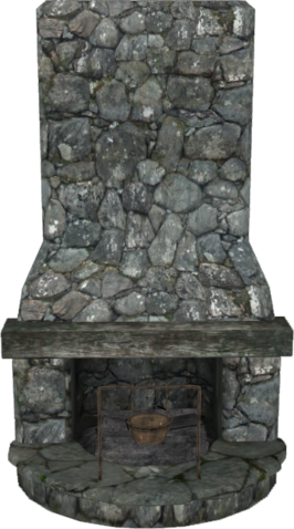 File:FireplaceMainHF.png