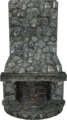 FireplaceMainHF.png