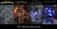 StormAtronachComparison4