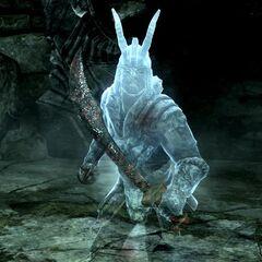 Запретная легенда, The Elder Scrolls Wiki, FANDOM powered by Wikia 909