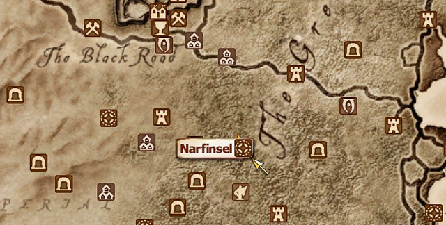 File:Narfinsel MapLocation.png