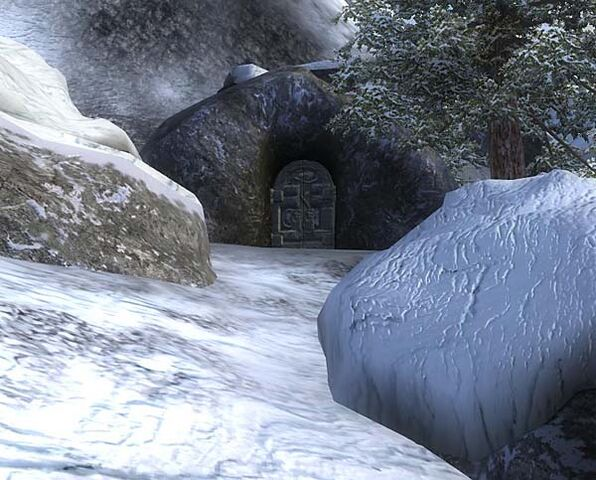 File:Serpent'sTrail.jpg