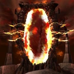TESIV Obliviongate2