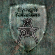 TESIV Sign Morvayns Peacemakers