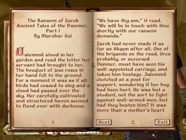 File:The Ransom of Zarek, Skill Book.jpg