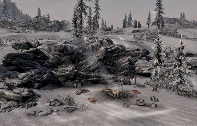 File:Bandit Camp Dawnstar.png