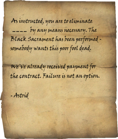 File:Dark Brotherhood Assassins Note.png