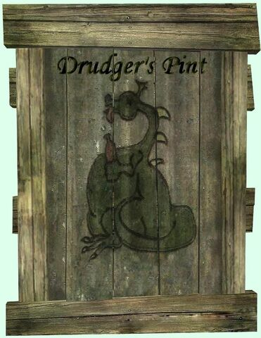 File:Drudger's Pint.jpg