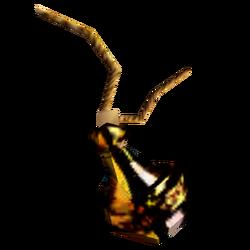 AmuletExpensive2