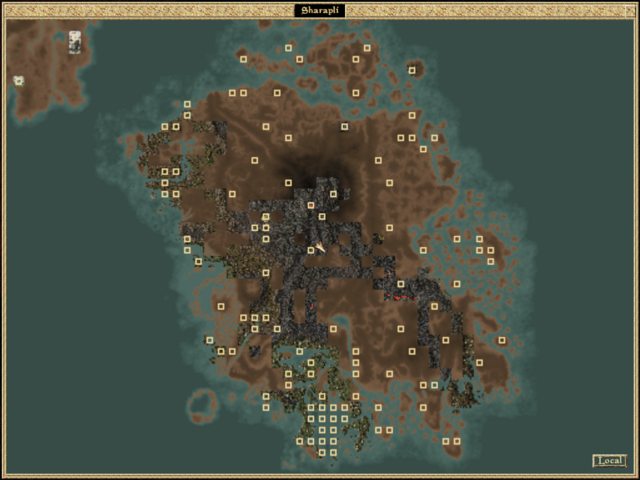 File:Ghostgate Sharapli Map Morrowind.png