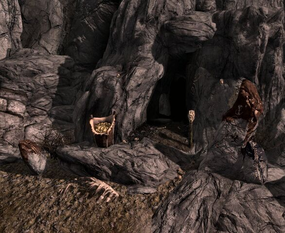 File:Goldun rock cave.jpg