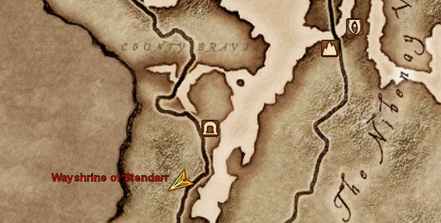 File:Wayshrine of Stendarr Maplocation.png
