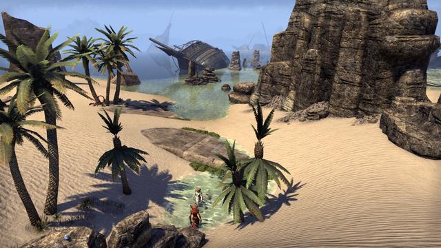 File:Ancestor's Landing.png