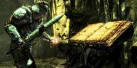 Quests (Dragonborn)