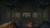 Forgotten Crypts 2