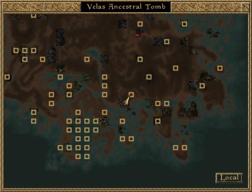 File:Velas Ancestral Tomb World Map.png