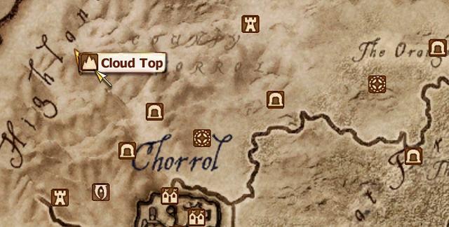 File:Cloud Top MapLocation.png