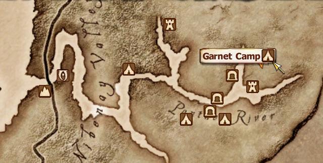 File:Garnet Camp Maplocation.png