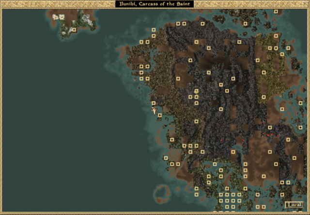File:Ilunibi - Map - Morrowind.png