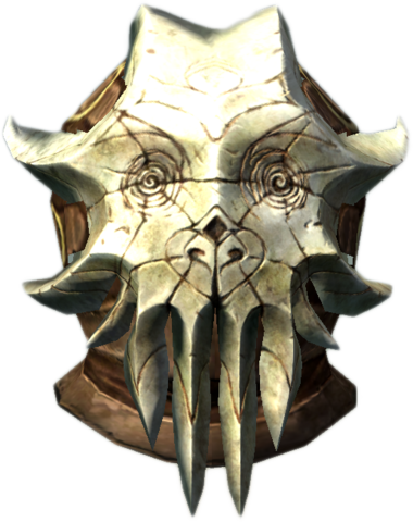 File:Dragonborn Cultist Mask.png
