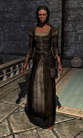 File:Mourners Clothes 000646A7.png