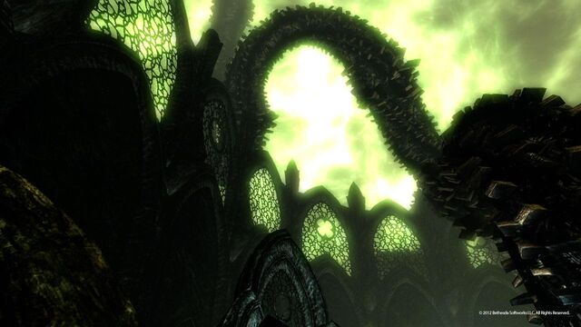 File:Dragonborn Screenshots 7.jpg