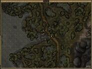 Hla Oad Map