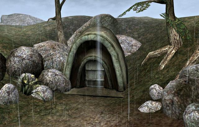 File:Salothan Ancestral Tomb.png