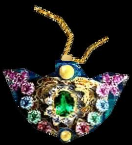 AmuletExquisiteMW
