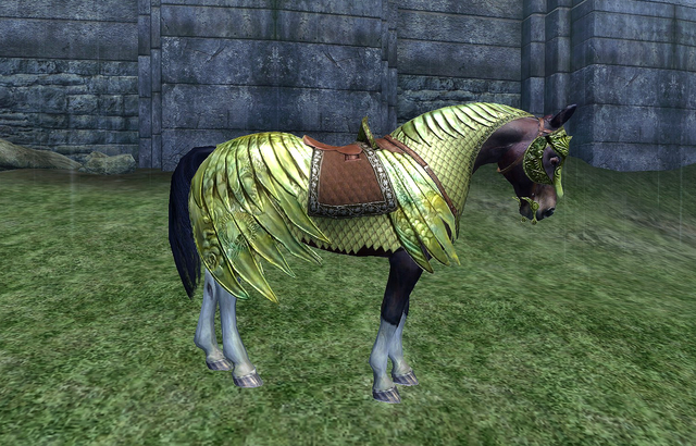 File:HorseArmorElven.png