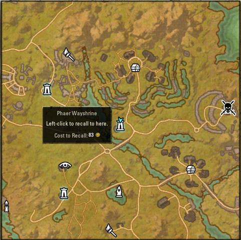 File:Phaer Wayshrine Map (Edited).png